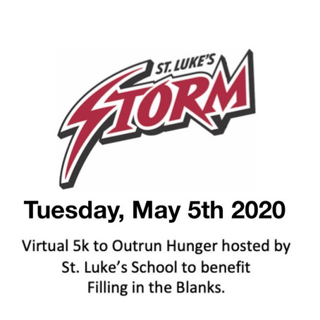The largest virtual event Fairfield County has ever seen