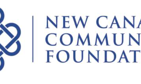 New Canaan Community Foundation Invests Over $170,000 in Third Round of Emergency Response Grants