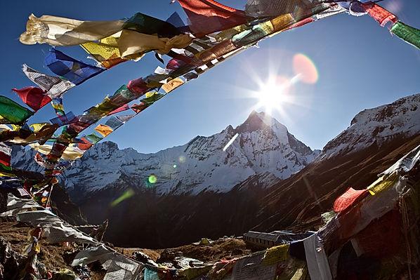 Tibet, Tibetan Medicine, massage therapy, integrative medicine, healing massage, Rochester MN