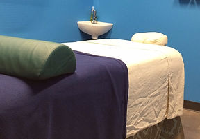 Massage therapy, massage table, healing massage, relaxation massage, Tibetan massage, Tibetan medicine, Rochester MN