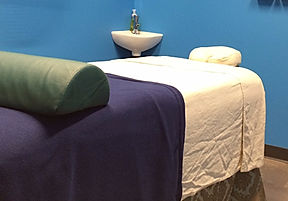 Massage therapy, massage table, healing massage, relaxation massage, Tibetan massage, Tibetan medicine, Rochester MN