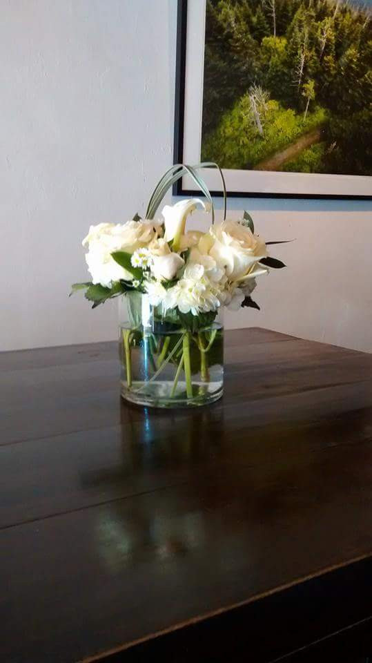 Register your Happiness for the Upcoming Year with Dallas Flower