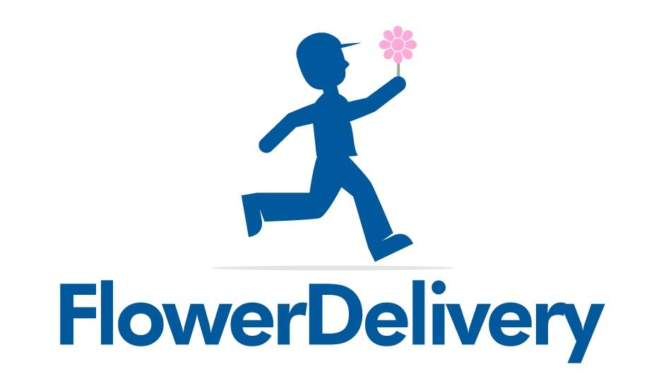 Flowers Online Dallas Logo