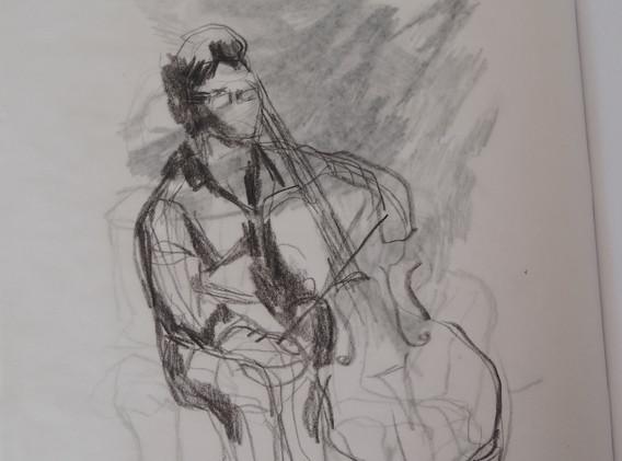 cello c.jpg