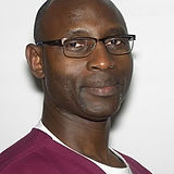 Pastor Amos Adessouka.jpg