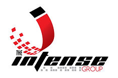 The Intense Group Logo.jpg