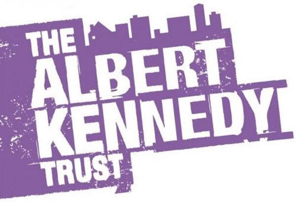 Albert_Kennedy_Trust_logo.jpg