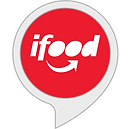 Foto-Ifood-PNG.png