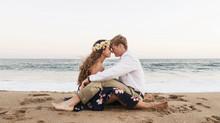 Как выбрать супруга. Самые важные правила выбора партнера на всю жизнь. Как выбрать мужа?