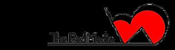 Logo TheRedMedia OK.png