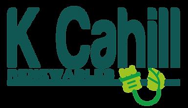 K-Cahill-Renewables-Logo-dk-green-text.p