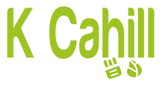 K-Cahill-Renewables-Logo-white-lime2.png