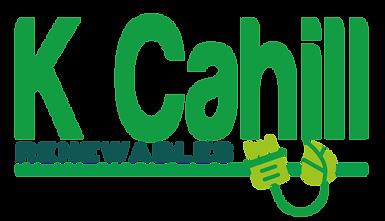 K-Cahill-Renewables-Logo.png