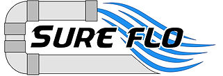 SureFlo Logo REDONE.jpg