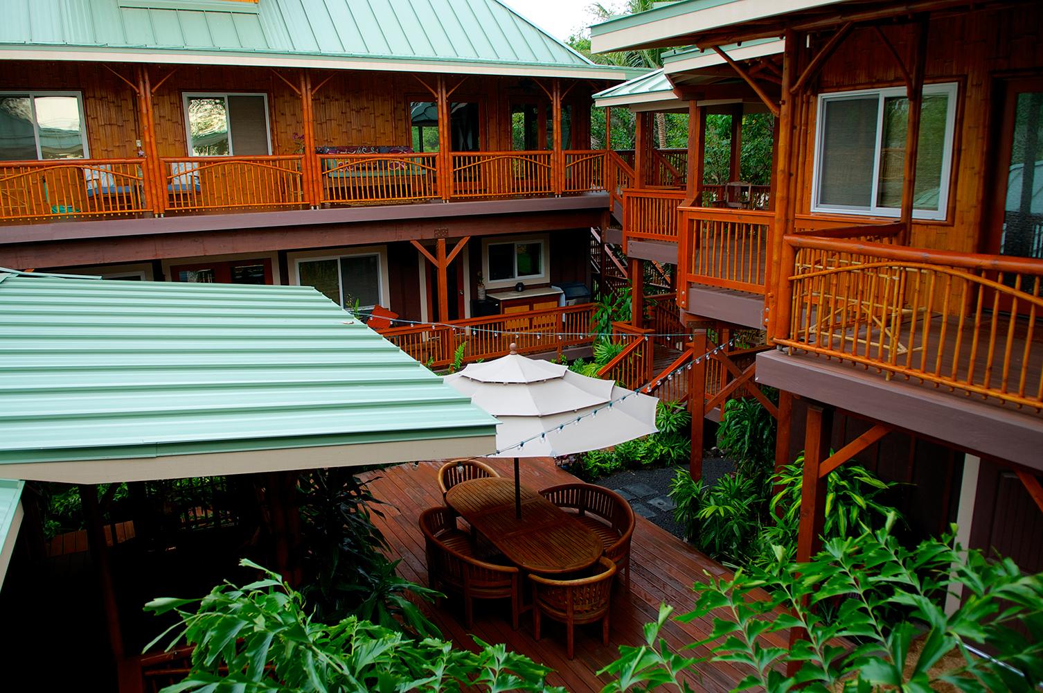Interior_Courtyard_3.jpg