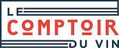 logo COMPTOIR.jpg