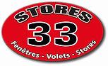 Logo Stores 33.jpg