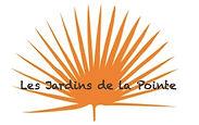Logo Les Jardins de la Pointe.jpg