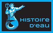 HISTOIRE D'EAU logo.jpg