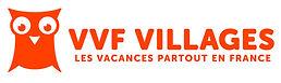 VVF logo horizontal.jpg