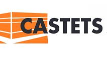 castets.png