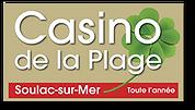 casino de la plage.png