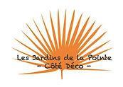 Logo_Les_Jardins_de_la_Pointe_Côté_Déco.