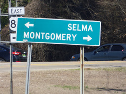 FOYF Selma Trip (63)