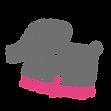 zou_1000_logo.png