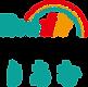 Ream_logo_2020-01.png