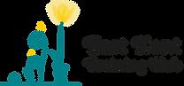 east-kent-final-logo_notagline_2019_1070