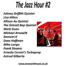 Jazz Hour Playlist.jpg