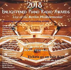 Berlin Concert Poster copy.jpg