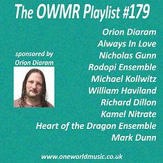 OD Playlist.jpg