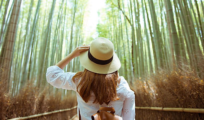 zao-make-up-our-story-bambou-2.jpg