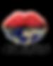 logo max copy.png