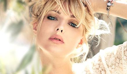 zao-make-up-our-story-bio-naturel.jpg