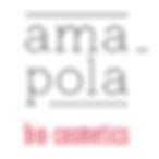 amapola logo.png