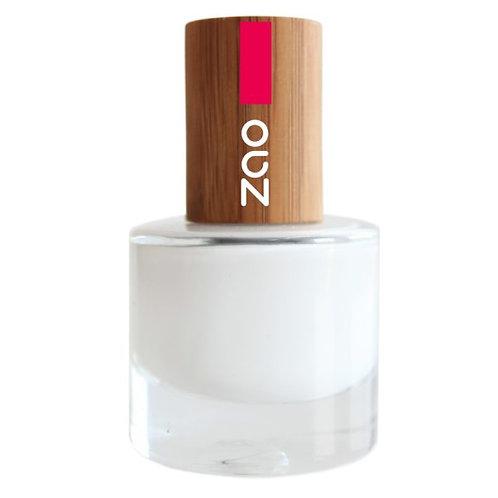 Blanco 641 Laca de uñas