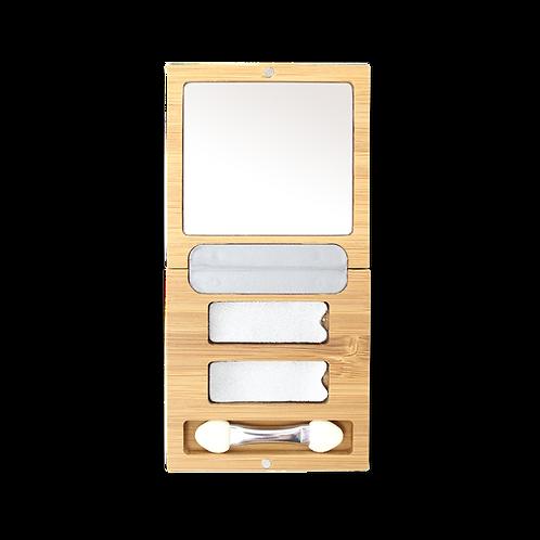 Bambú Box Duo vacia+aplicador