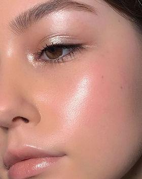 highlighter #makeup.jpg