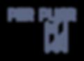 logo_per_purr-03.png