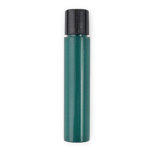 Recarga Eyeliner 073 Verde