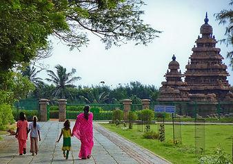 YogaRed-ViajeSurIndia17.jpg