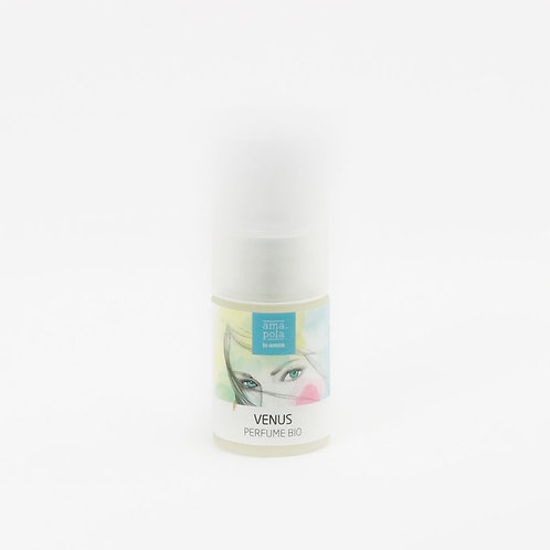 Perfume Venus