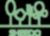 logo-sheedo-2.png