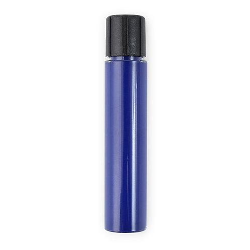 Recarga Eyeliner 072 Azul