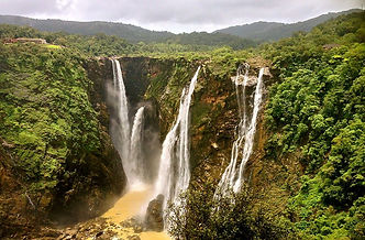 0297-ghats-occidentales.jpg