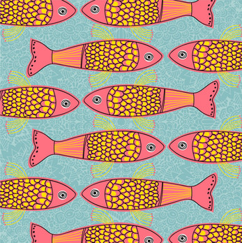 fish-05.jpg