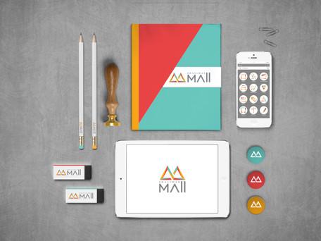 Branding Mock-Up.jpg